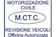 Procedure operative e informatiche per le revisioni dei veicoli >3,5 t.  e autobus: novità per le imprese del settore dell'autoriparazione.